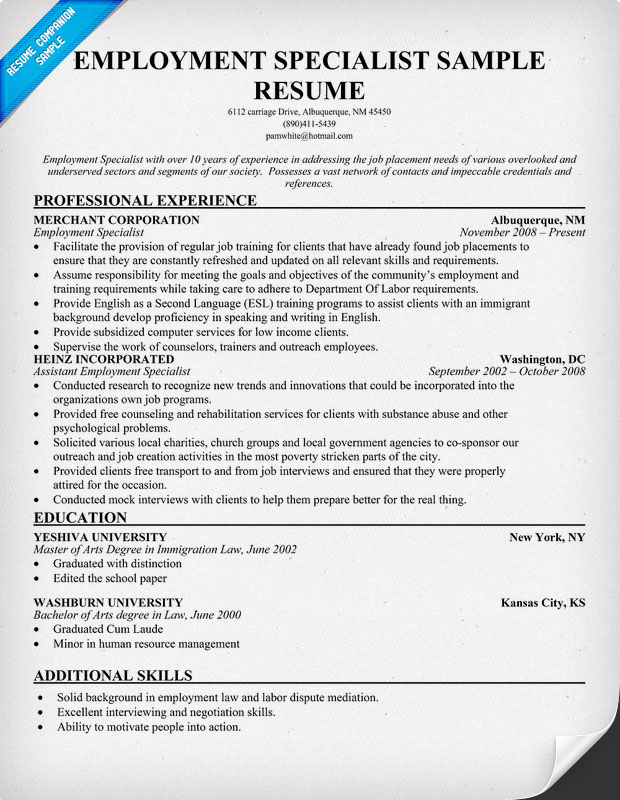 essay on the youth criminal justice act custom custom essay editor - employment specialist resume