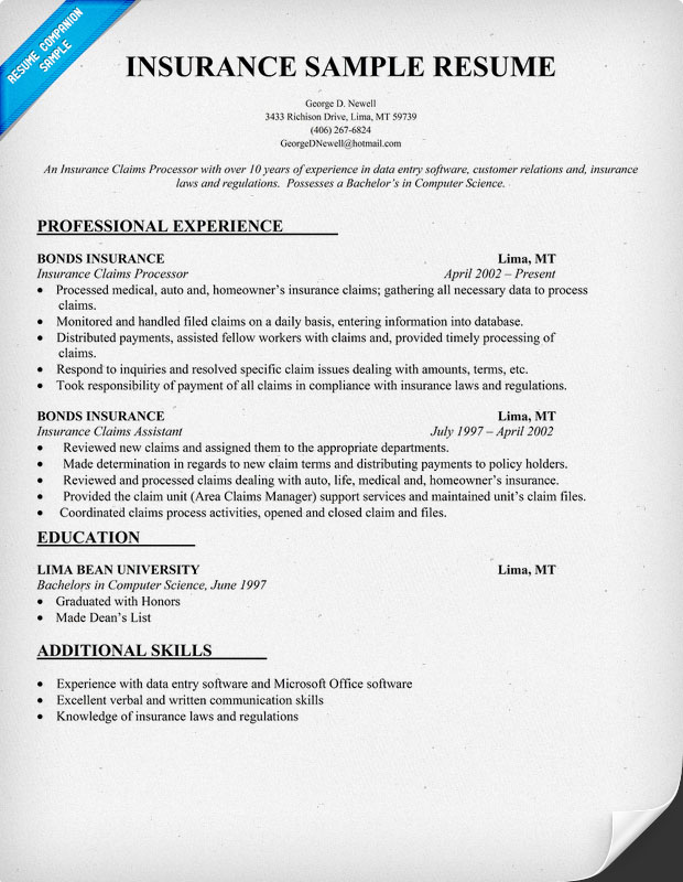 100 awards to put on resume help me write top critical