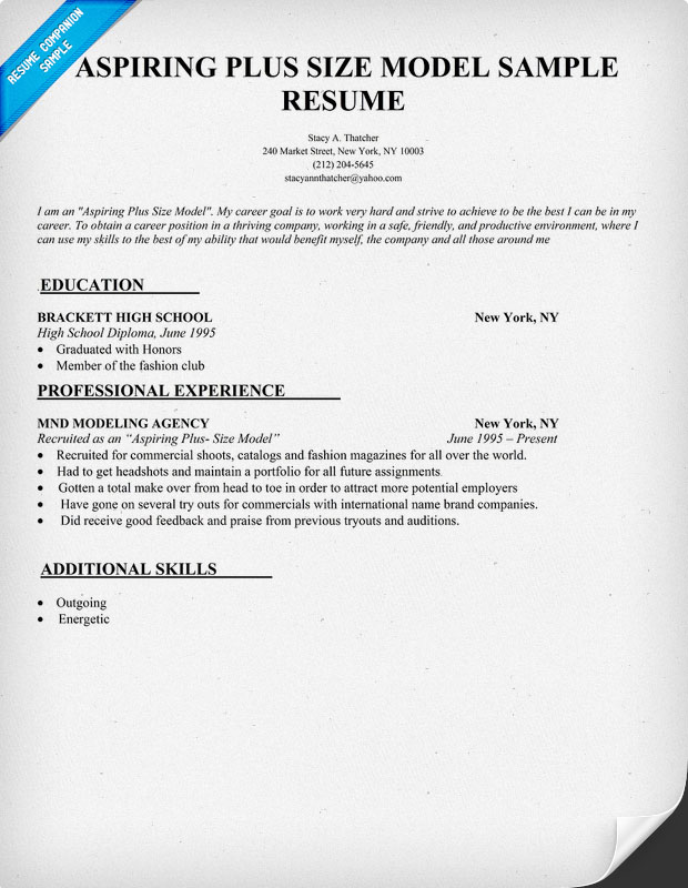 Promotion Resume  Promotion Resume Internal Promotion Resume