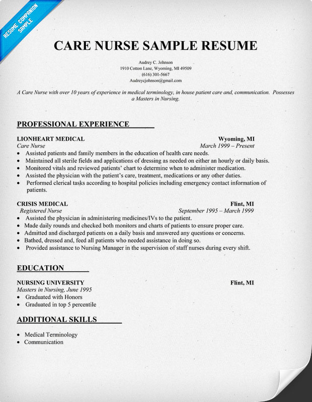 How We Write about Biology by Randy Moore resume for home health - health care attorney sample resume