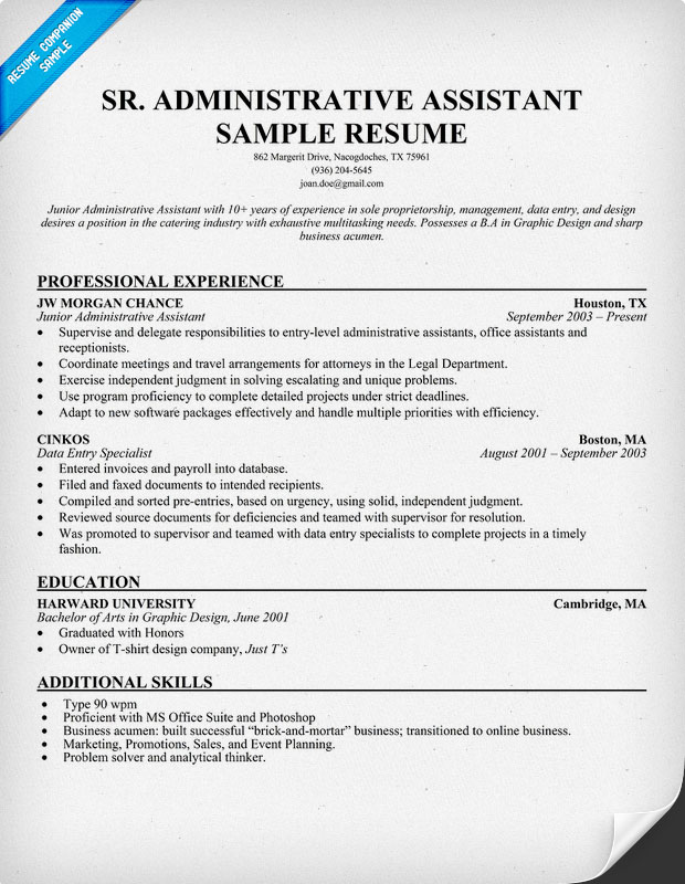 Advantages of buying essays online safe Buy Essay of Top Quality - administrative officer sample resume