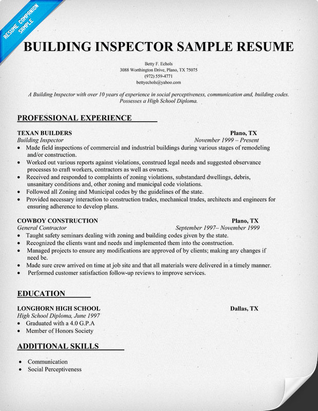 resume how to align dates