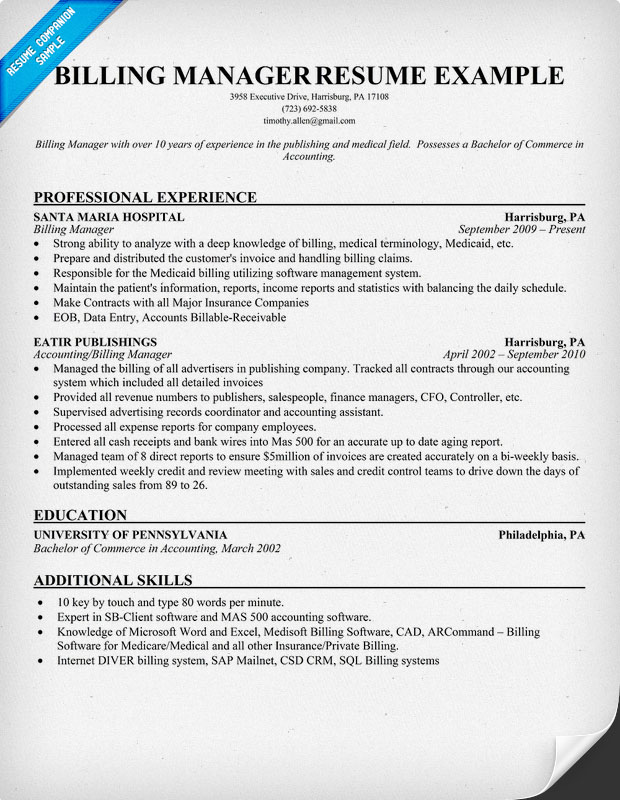 coding medical resume sample health clerk resume variety of clerk resume examples best sample resume free - Medical Billing Resume Sample