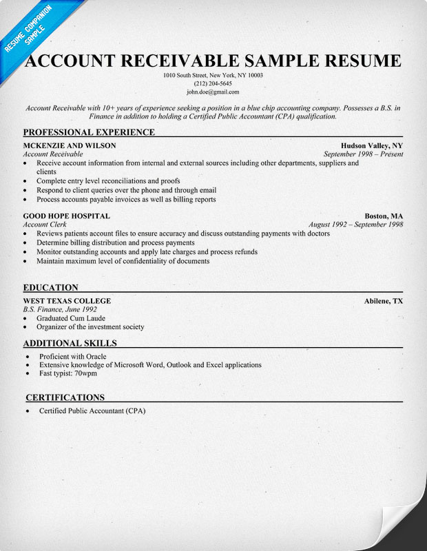 Traffic problems most used resume that more