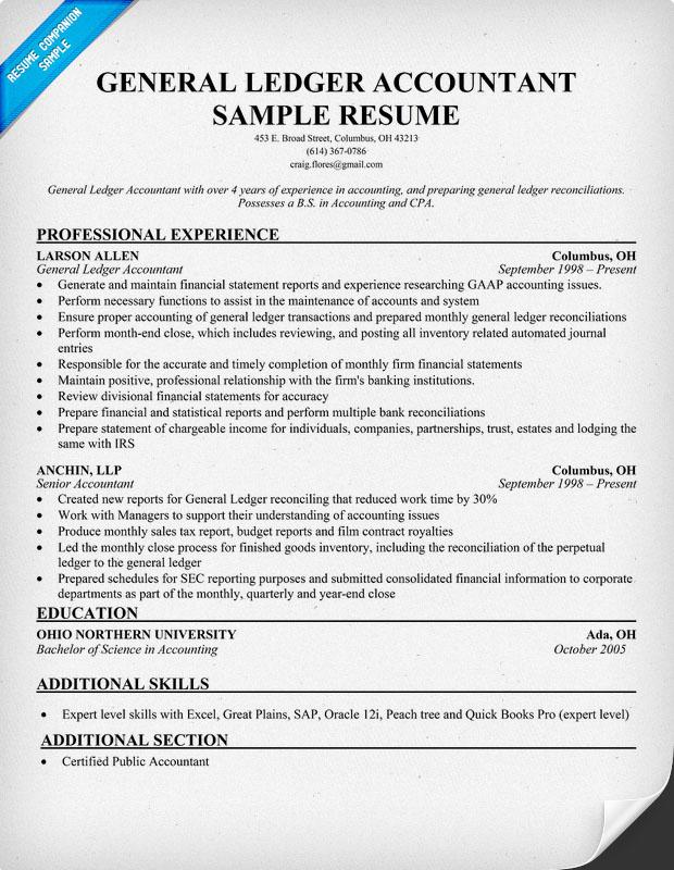 Bank Clerk Resume Format Sample Bank Clerk Resume Sample Banking Resumes Livecareer Resume For A Accountant New Calendar Template Site