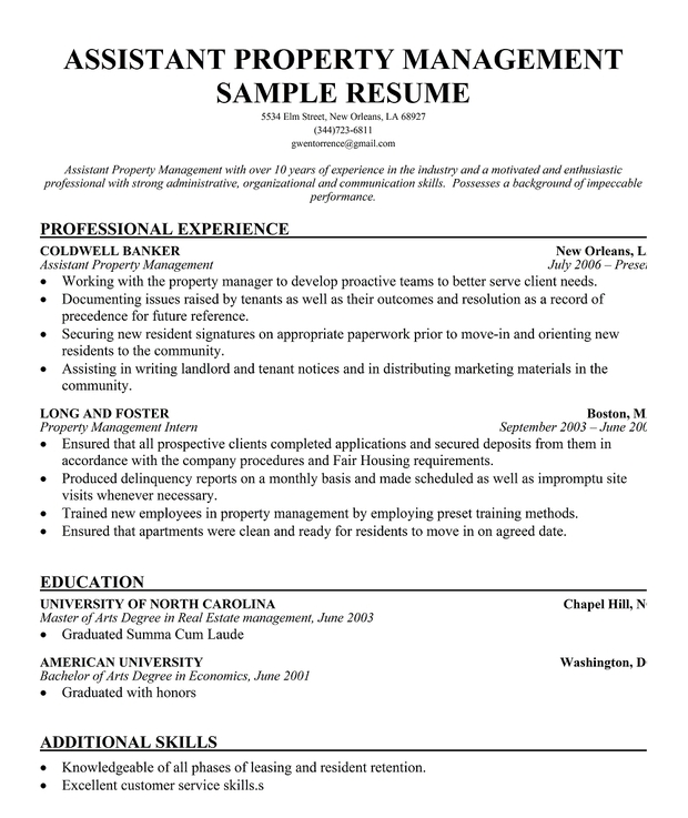 Buy speech essay with outline - Greenhouse Theater Center sample - property appraiser sample resume