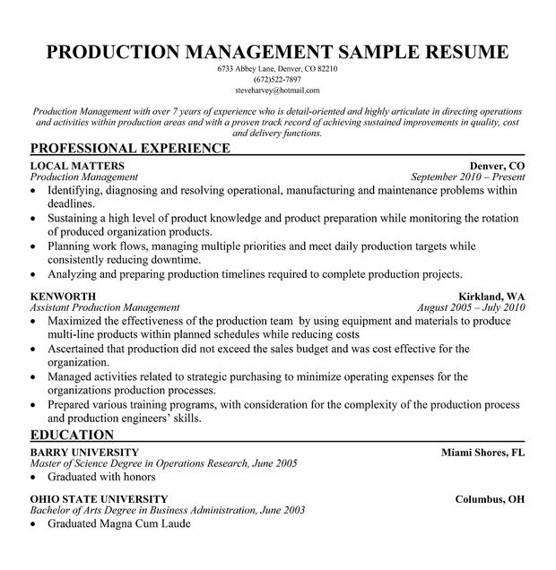Best Custom Essays In 8 Hours - Washington Writing Service tour - traffic production manager resume