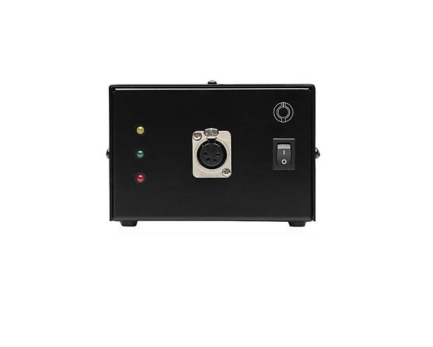 Bae Audio Bi Polar Psu Power Supply For 6 Space Rack Pro