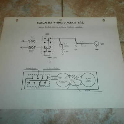 Vintage 1970\u0027s Gray Coil Cord Guitar Cable! Original Case Reverb