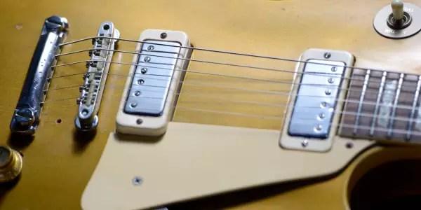 Don\u0027t Fence Me In The Fender Wide Range Humbucker Reverb News