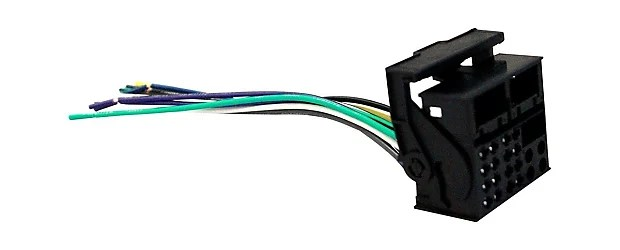 Absolute USA AR1-9003 Vehicle Wiring Harnesses Reverb