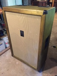Custom Speaker Cabinets Guitar - Image Cabinets and Shower ...
