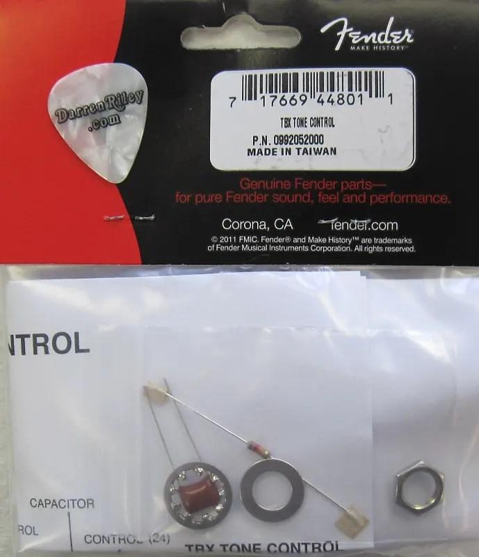 Fender Strat Tbx Control Wiring Diagram on