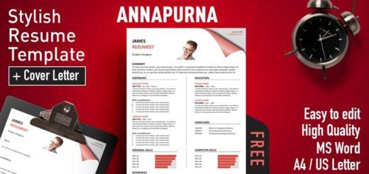 Fully Editable Free Resume Templates Rezumeet - resume template editable