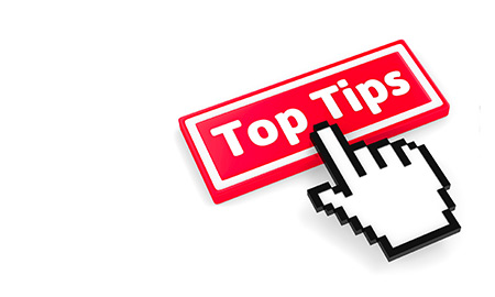 Top Tips Applying for Your First Graduate Job in European Oil, Gas
