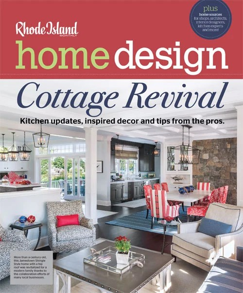 About Us\/Advertise - Rhode Island Monthly - home design magazines