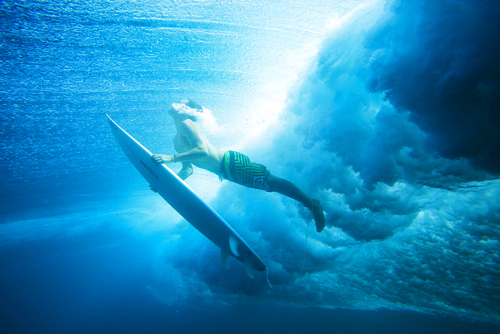 Surfer Girl Bali Wallpaper High Quality Stock Photos Of Quot Underwater Views Quot