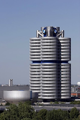 High Quality Stock Photos of \ - bmw corporate office