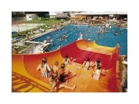 Erlebnisschwimmbad Voitsberg - Bder & Badeseen ...