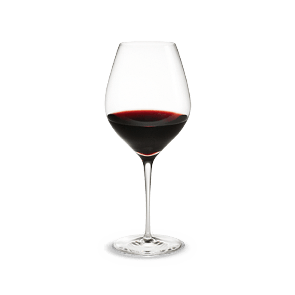 Big Red Wine Glasses Cabernet Red Wine Glass 50 Cl Gift Box With 6 Glasses