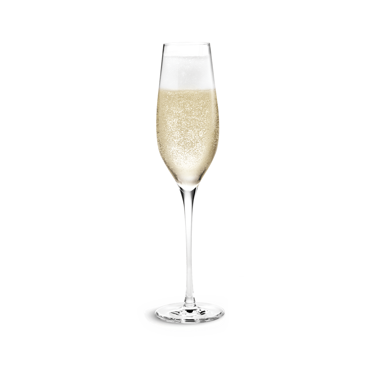 Champagner Glas Champagne Glasses From Holmegaard Cabernet Perfect Gift Idea