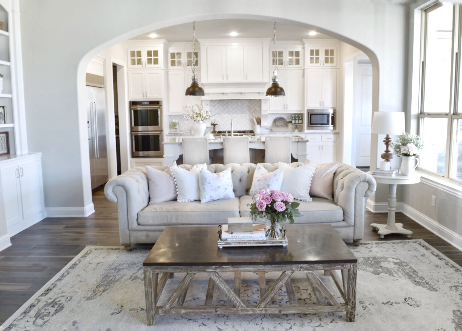 Gray Interior Design My Top 5 Sherwin Williams Neutral Paint Colors And Why I Specify Them