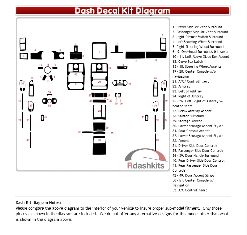 2005 Chrysler Pacifica Fuse Diagram Electrical Circuit Electrical