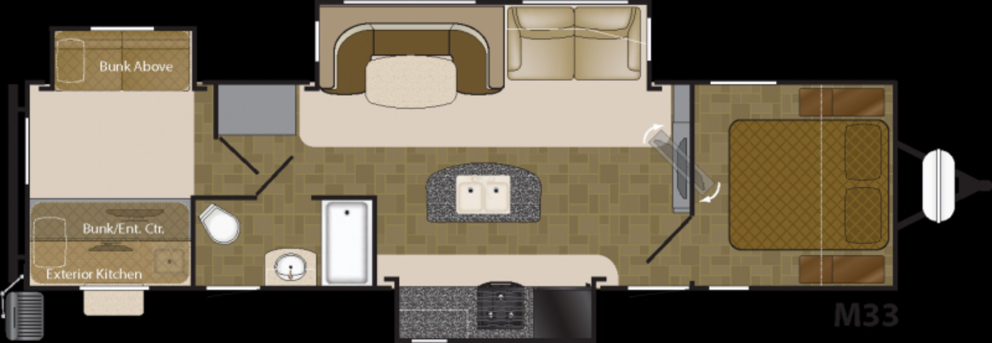 24j camper wiring diagram
