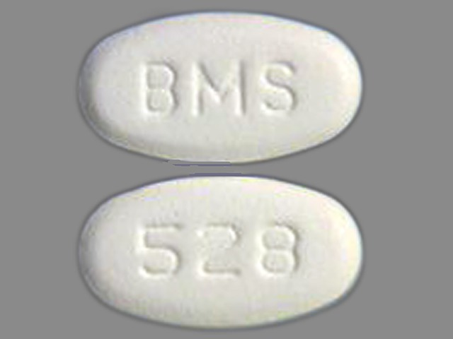 Sprycel (Dasatinib) Side Effects, Interactions, Warning, Dosage  Uses