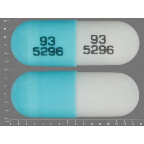 Medium Crop Of Round White Pill An 627