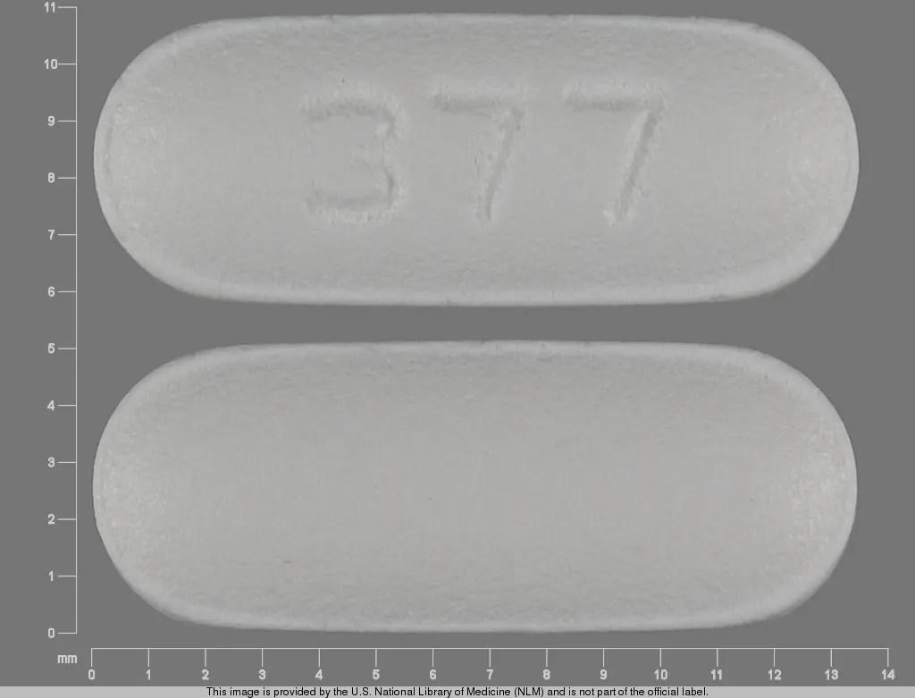 Fullsize Of 319 White Pill