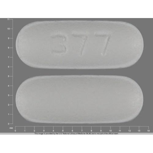 Medium Crop Of 319 White Pill