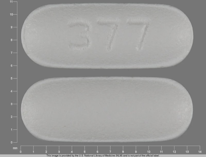 Large Of 319 White Pill