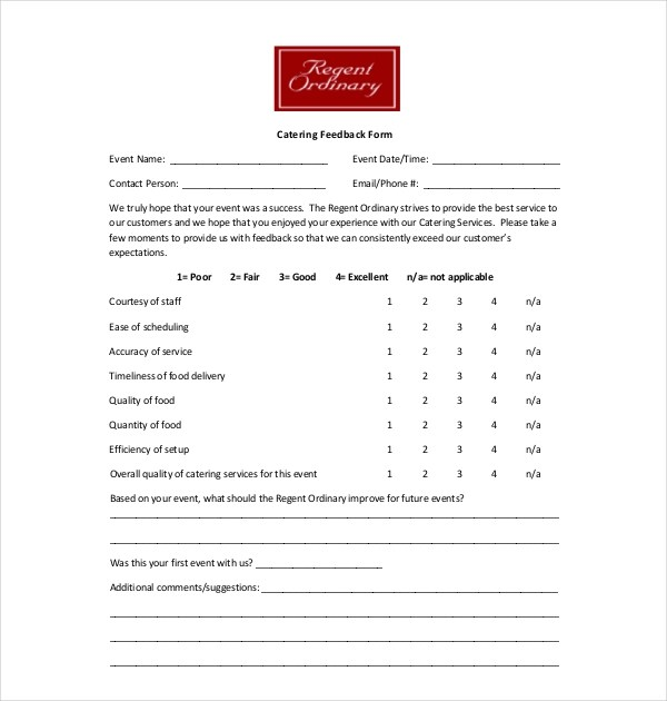 Employee Evaluation Form Non Profit | Application Letter Sample