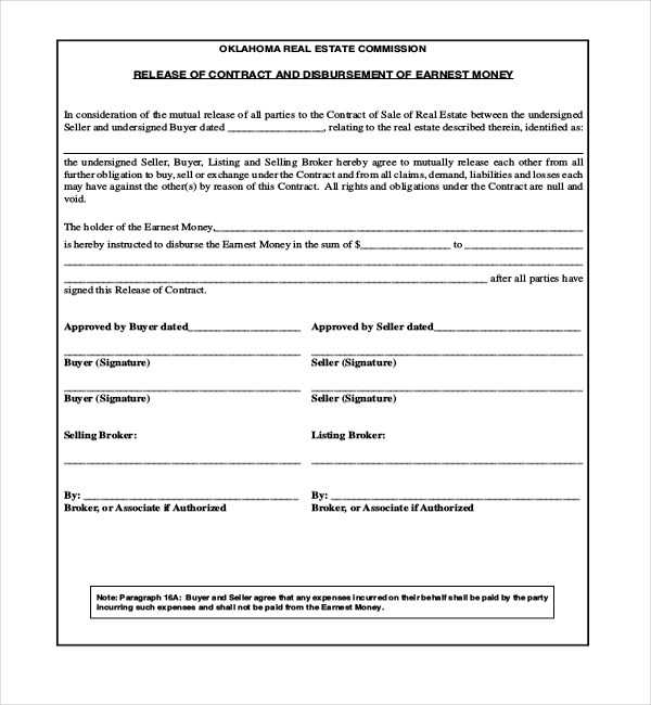Elegant Liability Release form Doc Liability Release form Examples