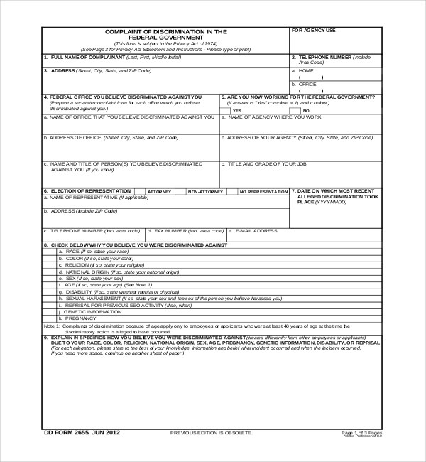 Sample Employee Form  NodeCvresumePaasproviderCom