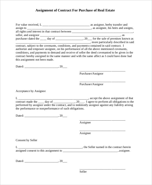 Sample Recording Contract Pdf | Professional resumes sample online
