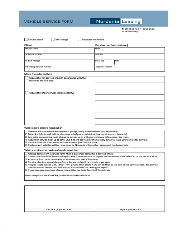 Sample Service Forms Download Electrical Invoice Template Excel - sample service invoice