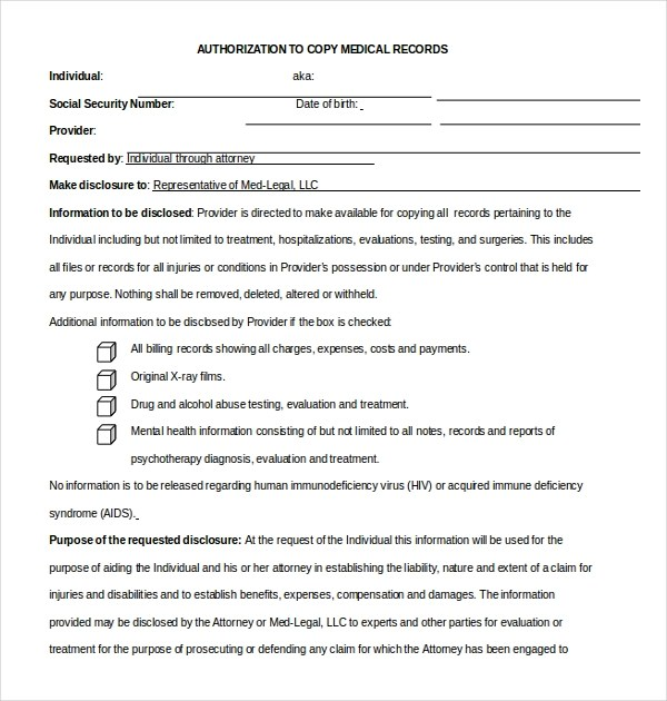 Hipaa Form   kicksneakers.co on sample of medical authorization form, generic hipaa authorization form, hipaa-compliant authorization form, patient authorization form, 18243 hipaa privacy authorization form, hipaa forms for medical offices, blank hipaa authorization form, example of medical authorization form,