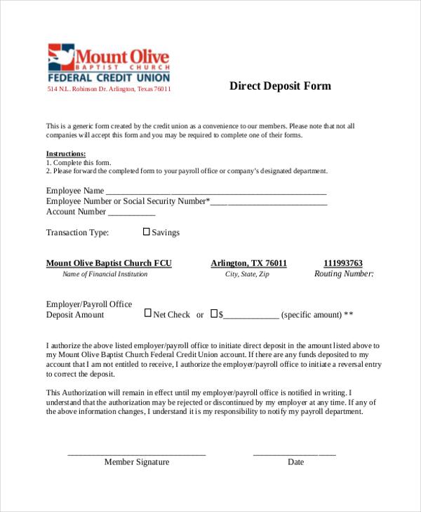 blank payroll form wtfhyd - blank payroll form