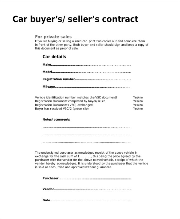 used car sales receipt 3slufsluidsprekers
