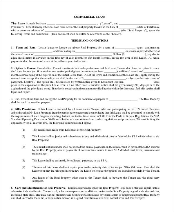 Rental Renewal Form  NodeCvresumePaasproviderCom
