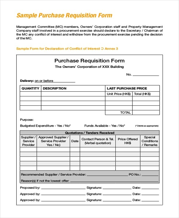 News What Is Requisition Marywood Edu 43 Free Requisition Forms - requisition form example