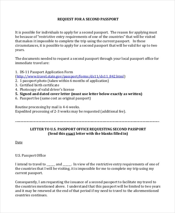 MATLAB Central - help with assignment - MathWorks cover letter for