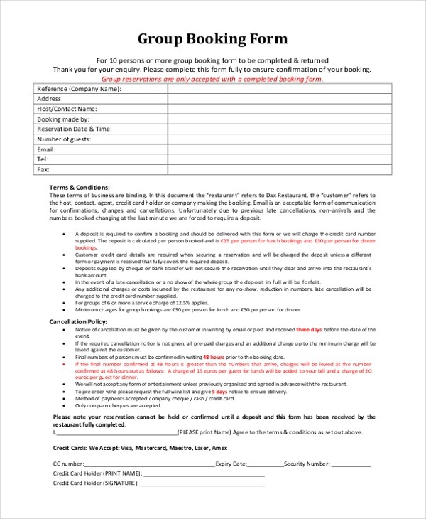 Reservation Forms In Pdf | Reservation Form Of Indian Railway Ausreise Info