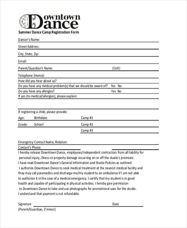 fax cover for medical applications and professions popular-fax - how to write a dance resume