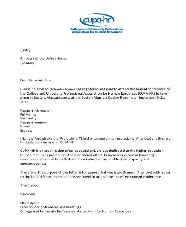 hr letter | resume-template.paasprovider.com