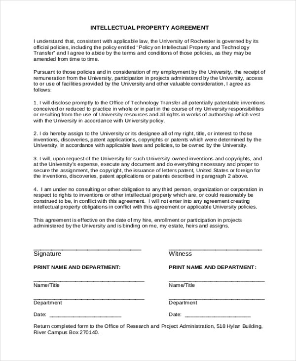 contract transfer agreement template trattorialeondoro - transfer agreements