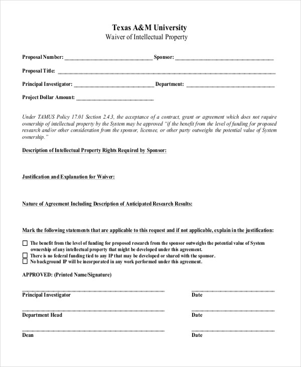 property release form dzeo - property release form