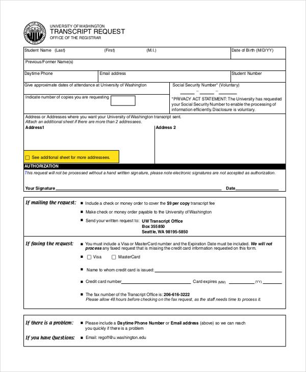 Generic Sponsorship Form cv01billybullockus – Generic Sponsorship Form